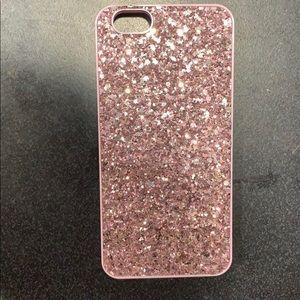 Victoria secret IPhone 6 case